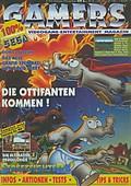 gamers_1993-06.jpg