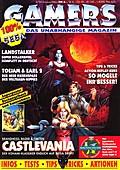 gamers_1994-02.jpg