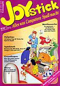 joystick_1988-09.jpg