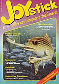 joystick_1989-01.jpg