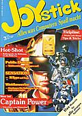 joystick_1989-03.jpg
