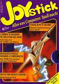 joystick_1989-06.jpg
