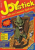 joystick_1989-07.jpg