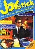 joystick_1989-08.jpg