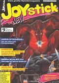 joystick_1989-09.jpg