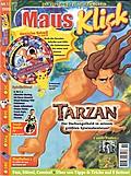 mausklick_1999-11.jpg