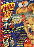 megafun_1993-05.jpg