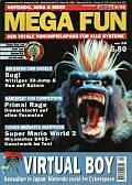 megafun_1995-09.jpg