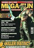 megafun_1995-10.jpg
