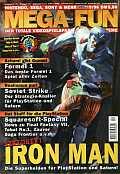 megafun_1996-09.jpg
