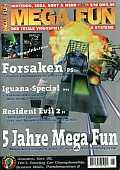 megafun_1998-05.jpg