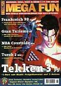 megafun_1998-06.jpg