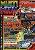 multimediajoker_1994-01.jpg