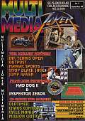 multimediajoker_1994-02.jpg
