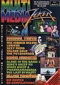 multimediajoker_1994-03.jpg