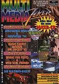multimediajoker_1994-04.jpg
