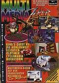 multimediajoker_1994-05.jpg