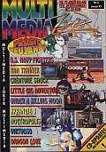multimediajoker_1995-01.jpg