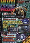 multimediajoker_1995-02.jpg