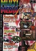 multimediajoker_1995-03.jpg
