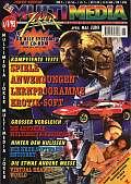 multimediajoker_1995-06.jpg
