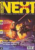 nextlevel_1996-06.jpg