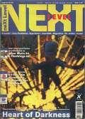 nextlevel_1996-08.jpg