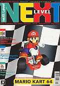 nextlevel_1997-02.jpg