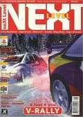 nextlevel_1997-05.jpg