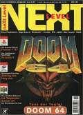 nextlevel_1997-06.jpg