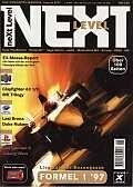 nextlevel_1997-08.jpg