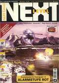 nextlevel_1997-10.jpg