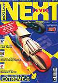 nextlevel_1997-11.jpg