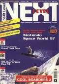 nextlevel_1998-01.jpg