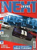 nextlevel_1998-02.jpg