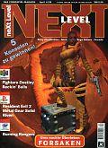 nextlevel_1998-04.jpg