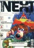 nextlevel_1998-07.jpg