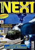 nextlevel_1998-09.jpg