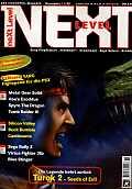 nextlevel_1998-11.jpg