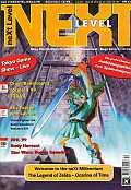 nextlevel_1998-12.jpg
