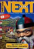 nextlevel_1999-01.jpg
