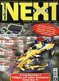 nextlevel_1999-11.jpg