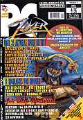 pcjoker_1996-04.jpg