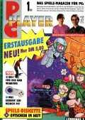 pcplayer_1993-01.jpg