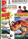 pcplayer_1993-02.jpg