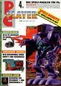 pcplayer_1993-04.jpg