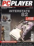 pcplayer_2000-01.jpg