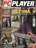 pcplayer_2000-02.jpg