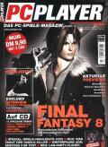 pcplayer_2000-03.jpg