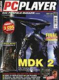 pcplayer_2000-04.jpg